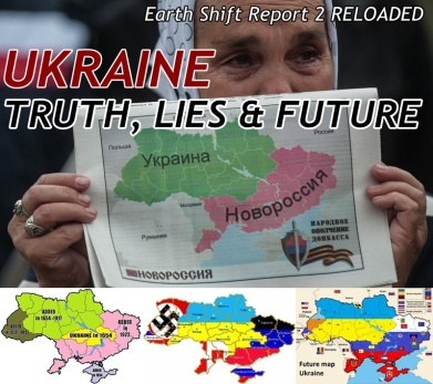 ESR2 reloaded Ukraine 2