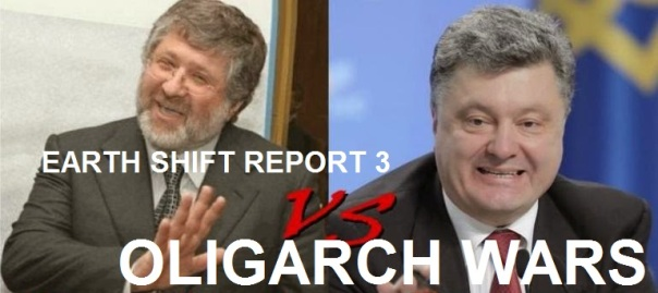 ESR 3 OLIGARCH WARS 3