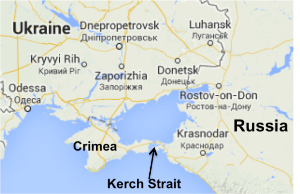 kerch_straight