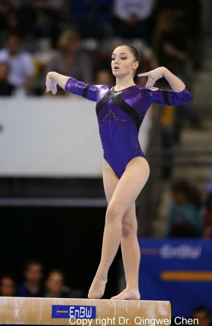 aliya-mustafina-and-gk-purple-and-black-mystique-leotard-gallery