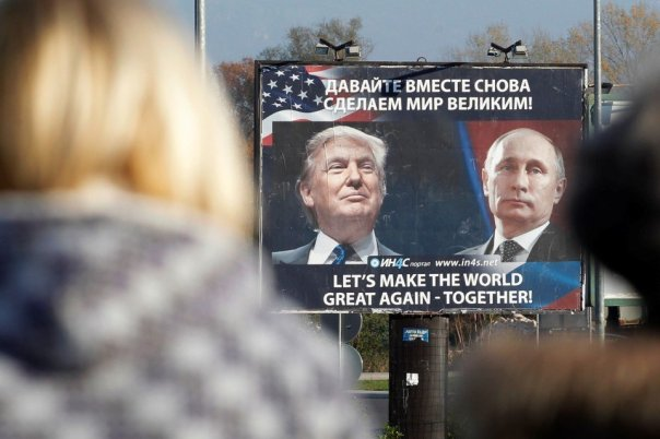 putin-trump-billboard-in-montenegro-lets-make-the-world-great-again-2