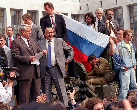 ussr-breakup-yeltsin