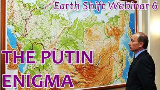 ESW6 The Putin Enigma 5 1