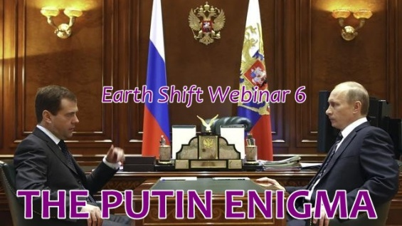 ESW6 The Putin Enigma 2