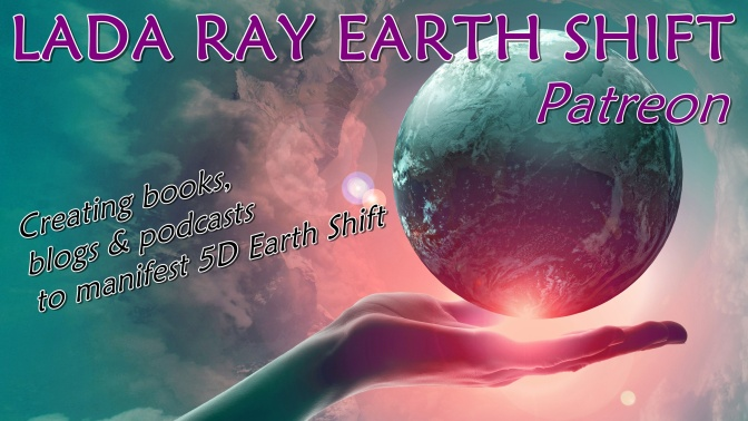 Banner LR Earth Shift Patreon1