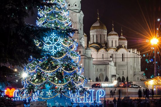 russian orthodox christmas 6