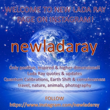 NewLadaRay banner NEW1